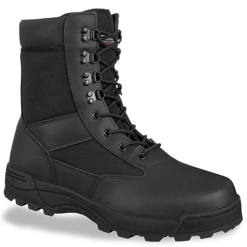 bw-online-shop Swat Boots