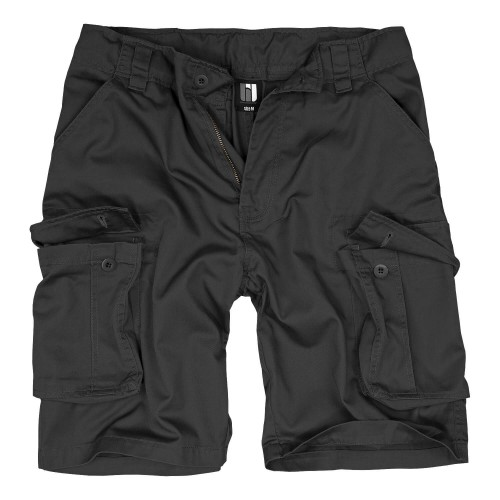 bw-online-shop Airforce Shorts