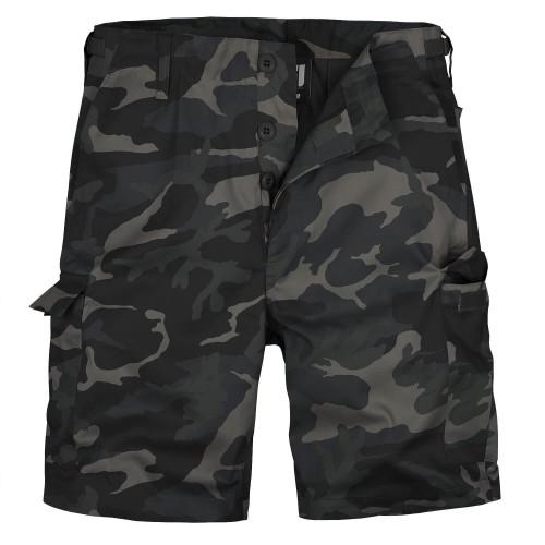 bw-online-shop Ranger Shorts