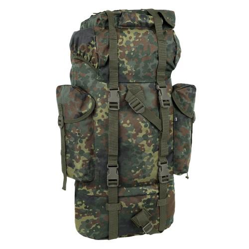 bw-online-shop Bundeswehr Kampfrucksack