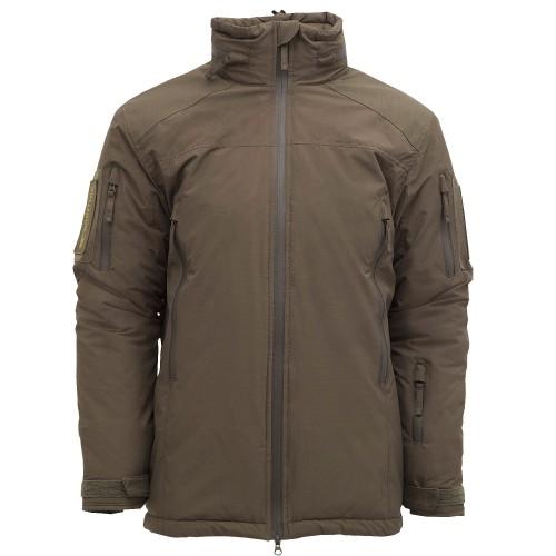 Carinthia Jacke HIG 3.0 (Sale)
