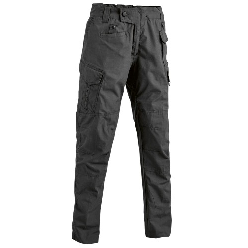 Defcon5 Tactical Hose Panther