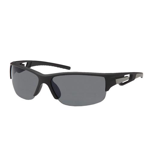Sonnenbrille Athletic
