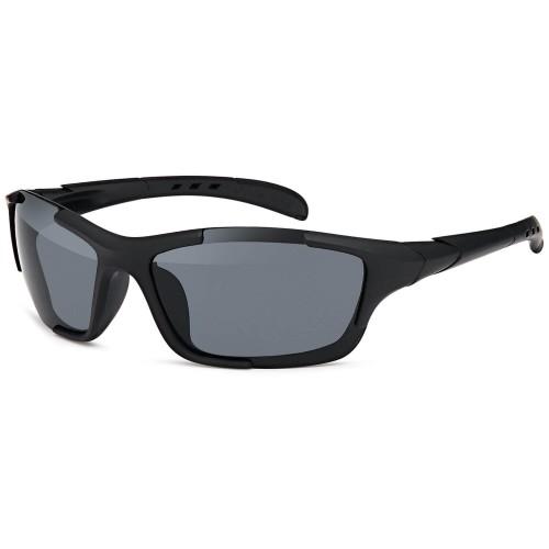 Sport Sonnenbrille Track