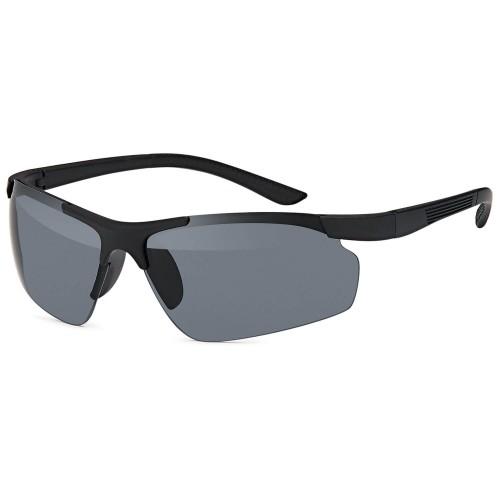 Sport Sonnenbrille Rider (Sale)