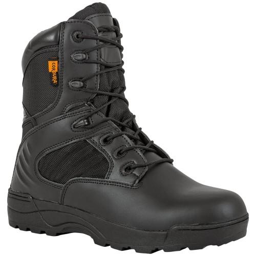 Highlander Einsatzstiefel Echo Boots