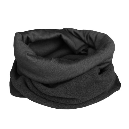 MFH Multifunktionstuch Fleece
