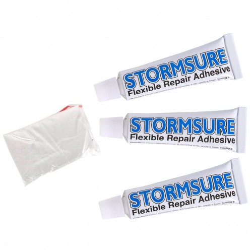 Stormsure Reparaturkleber 3 x 5 g
