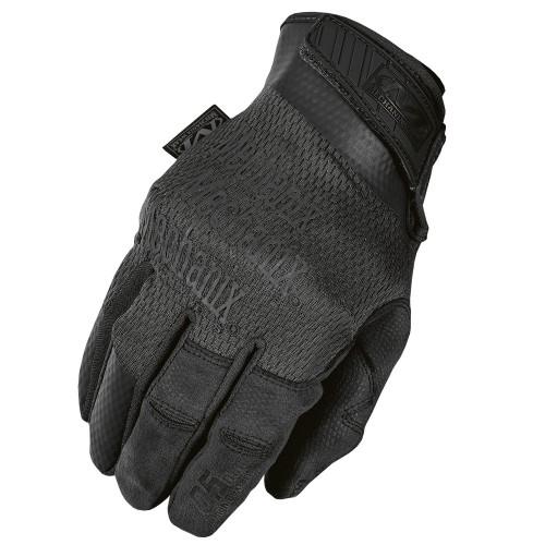 Mechanix Handschuhe Specialty 0,5 mm Covert