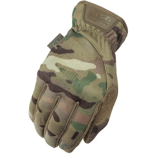Mechanix Handschuhe Fastfit Gen2
