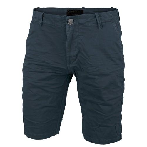Poolman Chino Shorts (Sale)