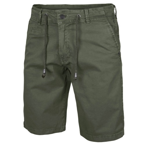 Poolman Death Valley Chino Shorts (Sale)