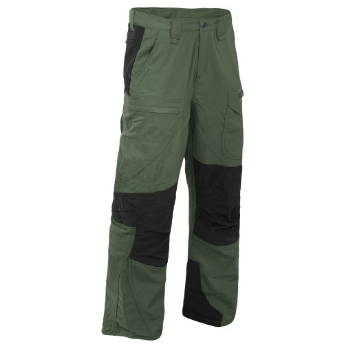 Pentagon Hydra Soft-Shell Hose (Sale)