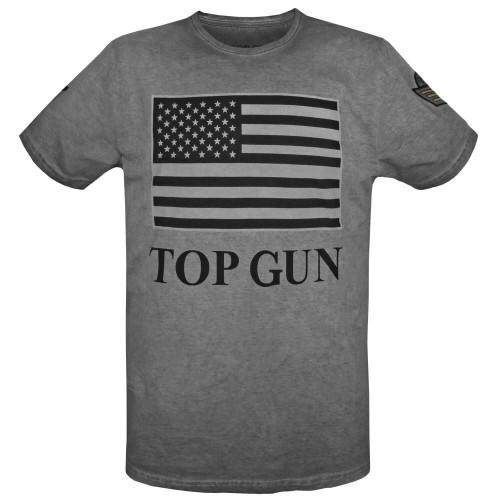 TOP GUN T-Shirt Search (Sale)