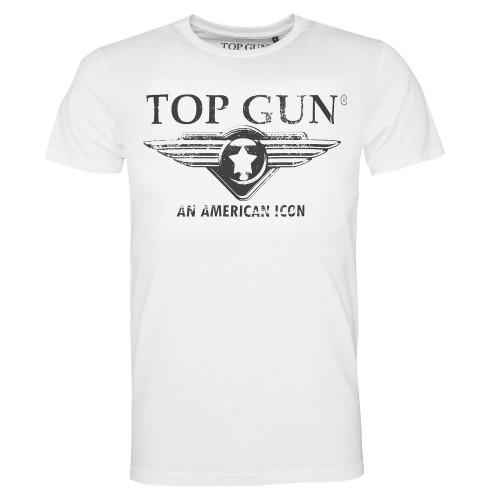 TOP GUN T-Shirt Beach (Sale)