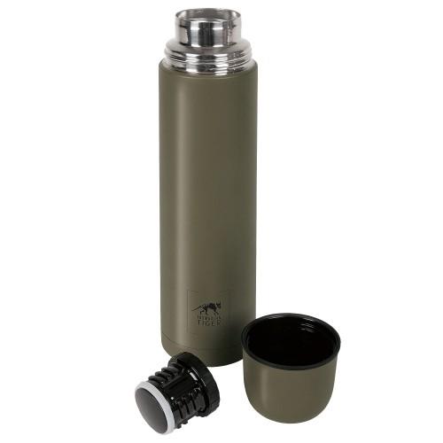 Tasmanian-Tiger TT Thermoflasche H&C Stuff