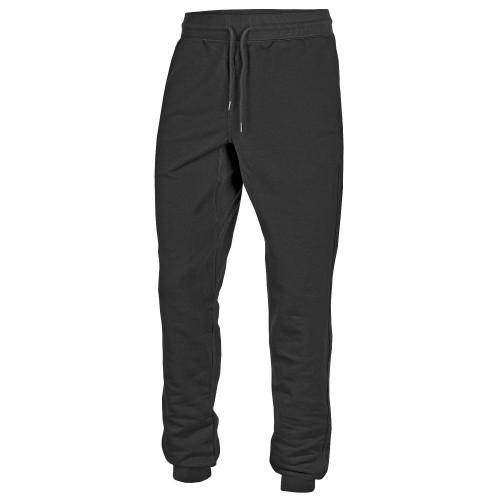 Urban Classics Basic Sweat Pants