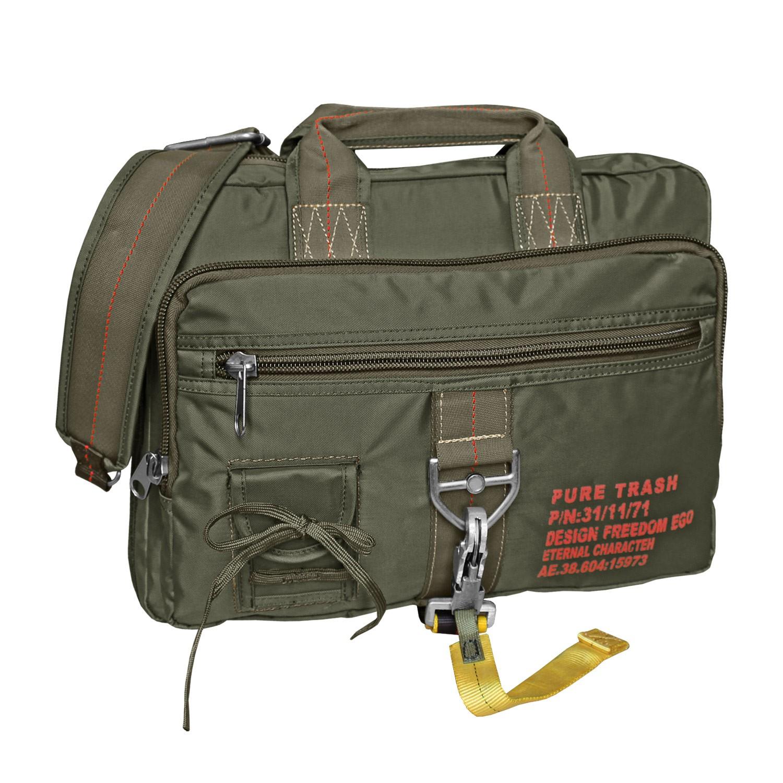 Bundeswehr Handtasche