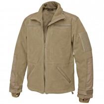 Tactical Windproof Fleece Jacke (Abverkauf)