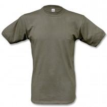 dfe7c0c008 Shirts & Bundeswehr Shirts im Bundeswehr und Freizeitshop