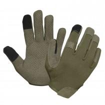 6b30e2acdd1f55 Bundeswehr Handschuhe online kaufen im Bundeswehr und Freizeitshop