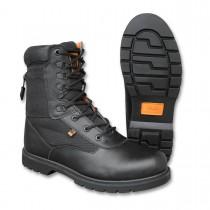 MA1 Boots (Abverkauf)