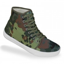 Army Sneaker