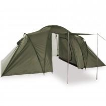 Outdoor Zelt MT-Plus 4 (Abverkauf)
