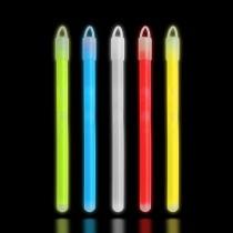 Leuchtstab 1 x 15 cm