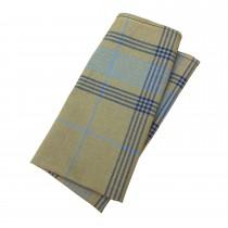 Holländisches Taschentuch Baumwolle neuwertig