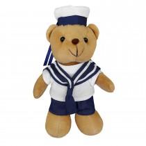 Teddy Marine