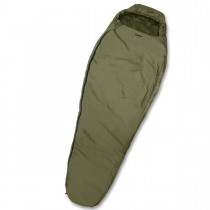 Schlafsack Challenger Lite 150
