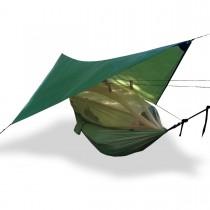 Hängematte Outdoor Nomad Premium