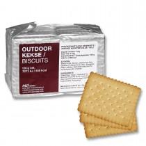 BW Outdoor Kekse (Sale)