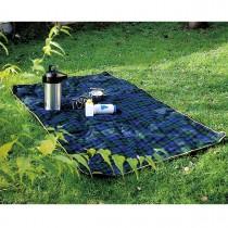 Picknickdecke Deluxe