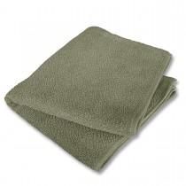 Bundeswehr Handtuch Original gebraucht