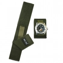 Uhrenarmband Commando