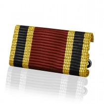Ordensspange Bundesverdienstkreuz 1. Klasse