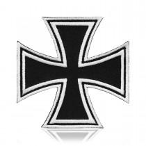 Abzeichen Eisernes Kreuz