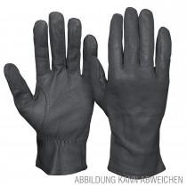 79a750a643a67 Bundeswehr Handschuhe online kaufen im Bundeswehr und Freizeitshop