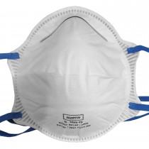 Atemschutzmaske FFP2 EN149:2001 Mundschutz