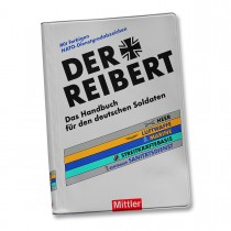 Handbuch für den Soldaten - Der Reibert