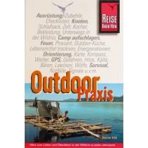 Handbuch Outdoor Praxis