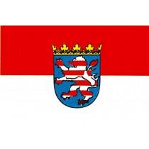 Flagge / Fahne 90x150 cm Hessen