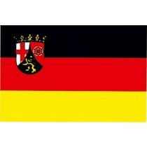 Flagge / Fahne 90x150 cm Rheinland Pfalz