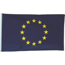 Flagge / Fahne 90x150 cm Europa