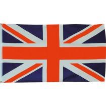 Flagge / Fahne 90x150 cm Großbritannien