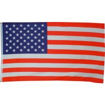 Flagge / Fahne 90x150 cm USA Sternenbanner