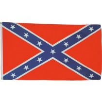 Flagge / Fahne 90x150 cm USA Südstaaten