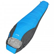 Schlafsack Pac-Tec 200 (Sale)